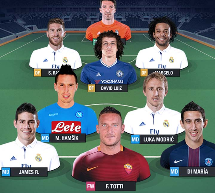 fantasy-manager-ronald-james-totti-dimaria-ramos-1