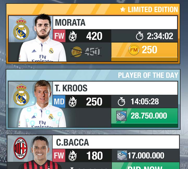 fantasy-manager-ronald-james-totti-dimaria-ramos-3