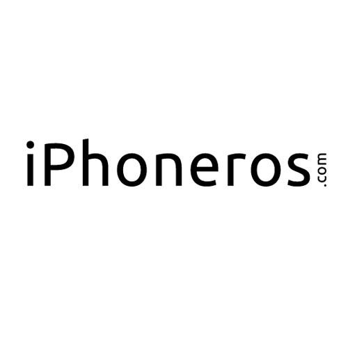 iphoneros