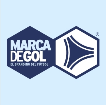 review_marcadegol