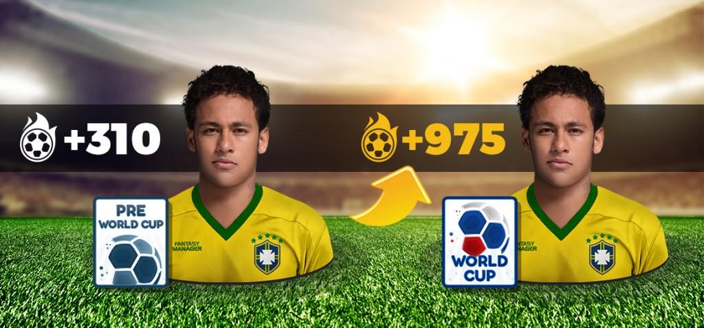 ipad2x.jugador_mundial
