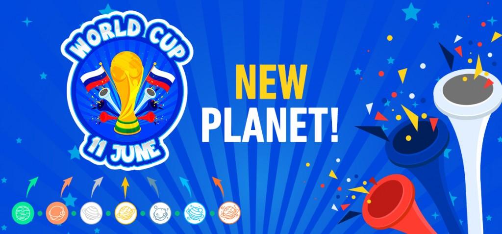 ipad2x.new_planet